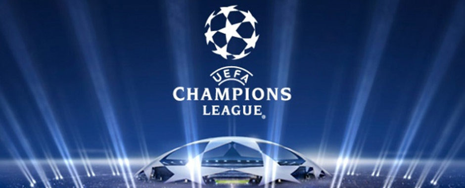 Hoe populair is de Champions League nog?