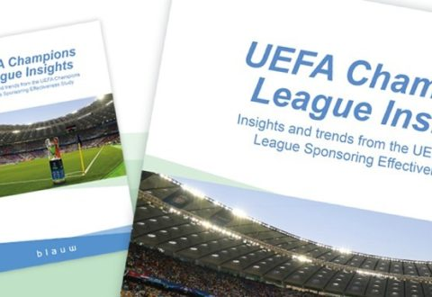 UEFA Champions League insights